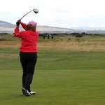 Eden and Strathtyrum tournaments matchplay stages - St Andrews <b>...</b>