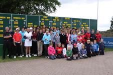 Juniors - St Andrews Links Trust