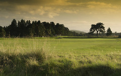 Grantown-on-Spey Golf Club