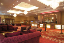 Conference venues Cavan | Meeting Rooms at Slieve Russell Hotel Cavan