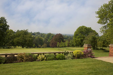 Wedding and function room in Leatherhead - Tyrrells Wood Golf Club