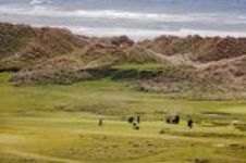 Aberdovey Golf Club | Course | Testimonials