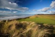 Aberdovey Golf Club | Members | News