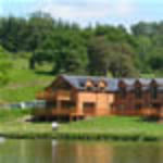 The Lodge on the Loch of Aboyne golf course restaurants, Golf and <b>...</b>