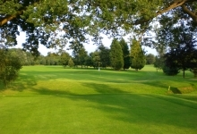 Aldenham Golf &amp; Country Club :: Banqueting/Conference › About our <b>...</b>