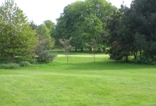 Aldenham Golf &amp; Country Club :: How to Join › How to Join Aldenham <b>...</b>