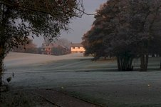 Alderley Edge Golf Club | Cheshire | England