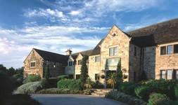Tankersley Manor | Conference Venue Sheffield, Meeting Room Hire <b>...</b>