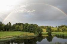 Open Golf Events at Alice Springs Golf Club, in Usk,Monmouthshire <b>...</b>