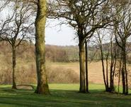 Visitor information for golf club, golf course in Usk <b>...</b>