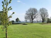 Alice Springs Golf Club: Golf course in ,Monmouthshire. www.