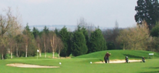 East Yorkshire Golf Club, York Golf Club, Yorkshire Golf Club <b>...</b>