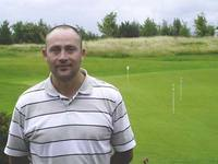 Ashbourne Golf Club - Ashbourne Derbyshire