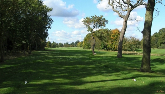 Welcome to Ashford Manor Golf Club - AMGC - Golf and Club