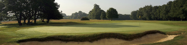 WELCOME TO ASHRIDGE GOLF CLUB : Ashridge Golf Club in <b>...</b>