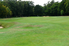 Home Page : Ashridge Golf Club in Hertfordshire - CLUB View