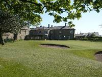 How to join and become a member of Alnmouth Golf Club in ,