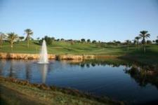 Rates - Algarve Golf Resorts Pestana