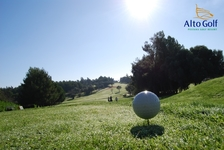 Last Minute Tee Times - Algarve Golf Resorts Pestana