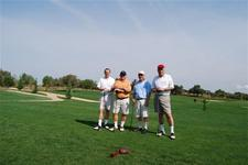 News & Events - Algarve Golf Resorts Pestana
