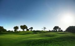 Clubhouse - Algarve Golf Resorts Pestana