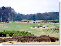 The Alwoodley Golf Club - Alwoodley Gold Club - alwoodley <b>...</b>