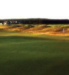 Archerfield Links: Dirleton Links