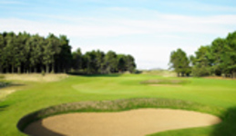 Archerfield Links: Membership