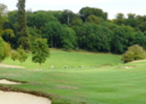 The Course : Ashridge Golf Club in Hertfordshire - CLUB View