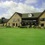 COURSE | The Official Ashton-on-Mersey Golf Club Website <b>...</b>
