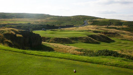 Home | Baildon Golf Club :: West Yorkshire