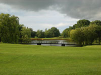 Green Fees : Ballards Gore Golf Club, Essex - CLUB View
