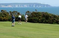 How to join and become a member of Barton-on-Sea Golf Club in New <b>...</b>