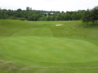 Green Fees - bawburgh golf club, golf course in norfolk