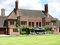 clubhouse01.jpg