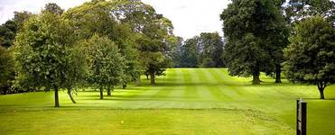 Golf Course Darlington | Blackwell Grange Golf Club is a par 68 <b>...</b>