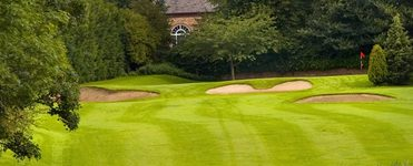 Green Fees: Golf Course Darlington | Blackwell Grange Golf Club is <b>...</b>