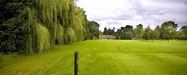 Open Dates: Golf Course Darlington | Blackwell Grange Golf Club is <b>...</b>