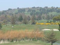 Photo Gallery - Blainroe Golf Club in Wicklow, Ireland