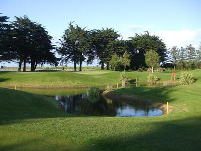 Home | Beaverstown Golf Club | Golf | Golf Dublin | Golf Ireland