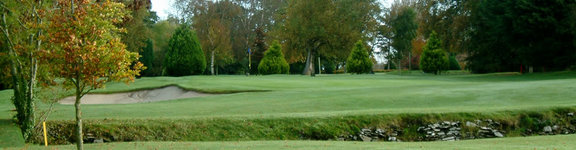 Committee - Beech Park Golf Club in Rathcoole, Co. Dublin, Ireland