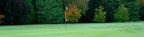 Contact Us - Beech Park Golf Club in Rathcoole, Co. Dublin, Ireland