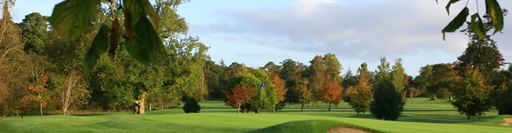 Members - Beech Park Golf Club in Rathcoole, Co. Dublin, Ireland