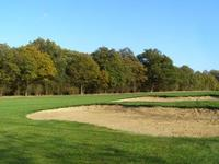 Golf Course Berkshire | Pay and Play Golf Course Berkshire <b>...</b>