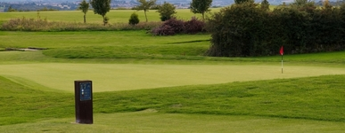 Birley Wood Golf Course Tips- 18 hole golf course Sheffield <b>...</b>