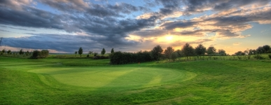 Course Information - Birley Wood Golf Course Sheffield - Birley <b>...</b>