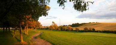 Birley Wood Golf Course Fairways Course Tips - Birley Wood Golf Course