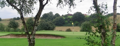 Birley Wood Golf Course Facilities - Sheffield Golf - Birley Wood <b>...</b>