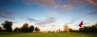 green fees - Birley Wood Golf Course Sheffield -Pay and play golf <b>...</b>