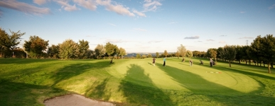Local rules fairways course- Birley Wood Golf Course Sheffield <b>...</b>
